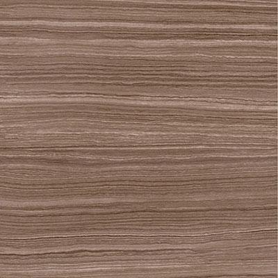 Gạch lát nền Hoàn Mỹ 40×40 21515
