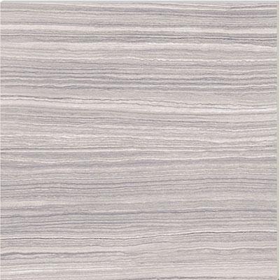 Gạch lát nền Hoàn Mỹ 40×40 21516