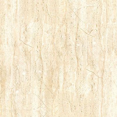 Gạch lát nền Hoàn Mỹ 60×60 1526