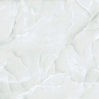 Gạch lát nền Hoàn Mỹ 60×60 1541