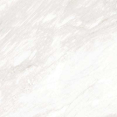 Gạch lát nền Hoàn Mỹ 60×60 6018