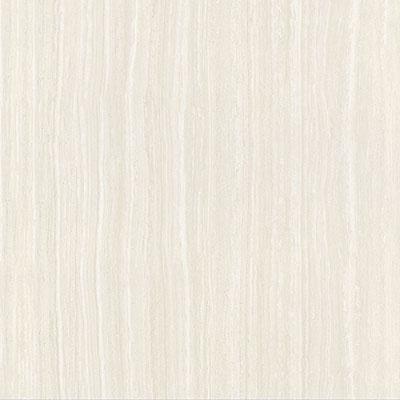 Gạch lát nền Hoàn Mỹ 60×60 6038