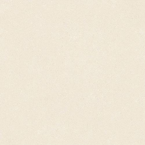 Gạch lát nền Hoàn Mỹ 60×60 7024