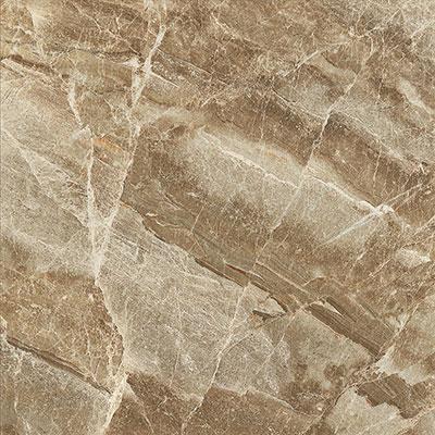 Gạch lát nền Hoàn Mỹ 60×60 7045