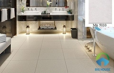 gạch lát nền nhà vệ sinh hoàn mỹ 30x30 2
