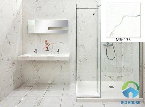 gạch lát nền nhà vệ sinh hoàn mỹ 30x30 3