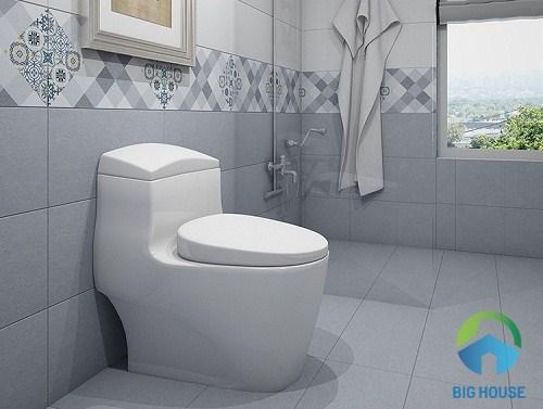 gạch viền ốp nhà vệ sinh 1