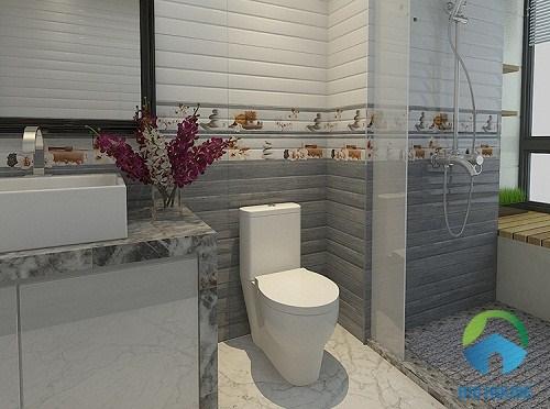 gạch viền ốp nhà vệ sinh 4