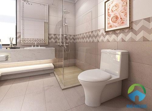 gạch viền ốp nhà vệ sinh 5