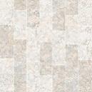 giá gạch hoàn mỹ 30x30 3