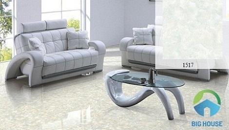 gạch granite 600x600 hoàn mỹ