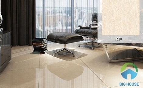 gạch granite 600x600 hoàn mỹ 2