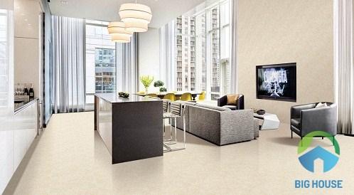 gạch granite hoàn mỹ 60x60 4
