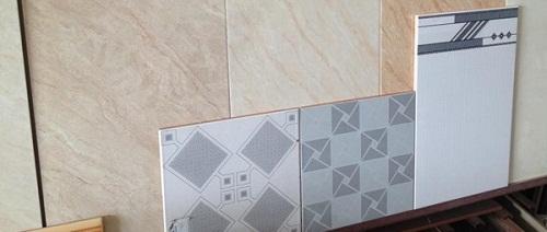 gạch hoàn mỹ 60x60 hcm