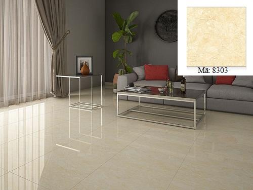 mẫu gạch hoàn mỹ 60x60 đẹp 5
