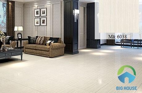 mẫu gạch lát nền hoàn mỹ 60x60 đẹp 8