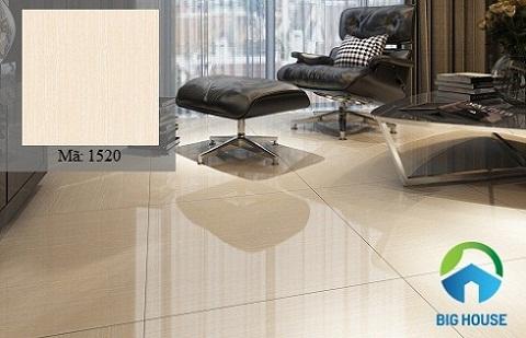 mẫu gạch lát nền hoàn mỹ 60x60 đẹp 9