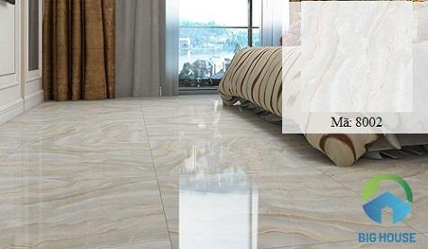mẫu gạch hoàn mỹ 60x60 cho phòng ngủ 5