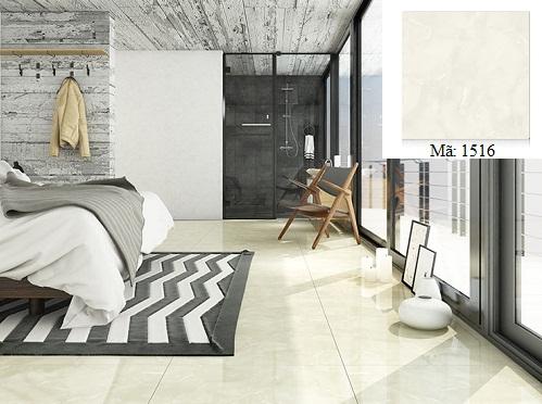 mẫu gạch hoàn mỹ 60x60 cho phòng ngủ 6