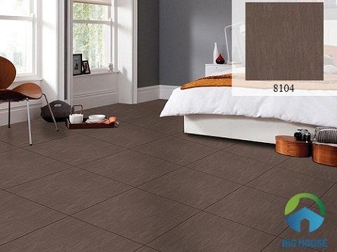 mẫu gạch hoàn mỹ 60x60 cho phòng ngủ