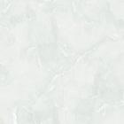 giá gạch hoàn mỹ 80x80 3
