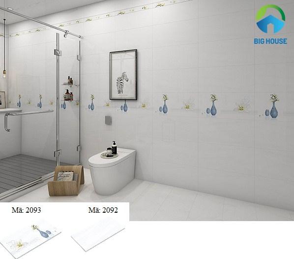 gạch ốp nhà vệ sinh 30x60 1
