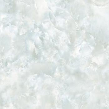Gạch lát nền Hoàn Mỹ 60×60 1552