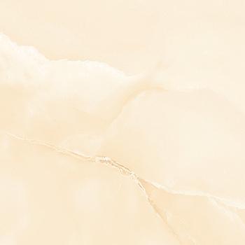 Gạch lát nền Hoàn Mỹ 60×60 1569