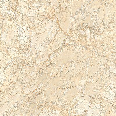 Gạch lát nền Hoàn Mỹ 60×60 1523