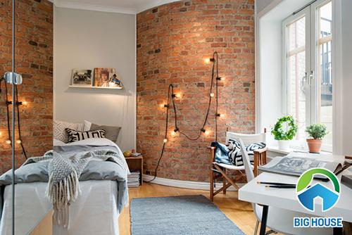gạch gốm ốp tường giá rẻ