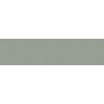 mẫu gạch thẻ trang trí cầu thang