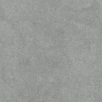 Gạch lát nền Hoàn Mỹ 60×60 6104