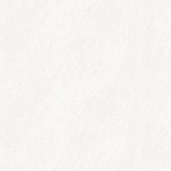 Gạch lát nền Hoàn Mỹ 60×60 7101