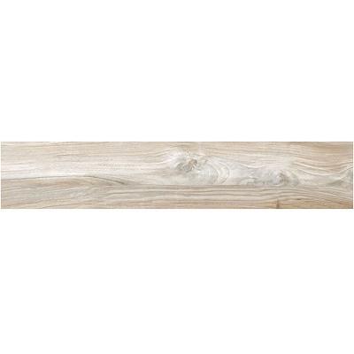 Gạch lát nền Hoàn Mỹ 155×800 12000