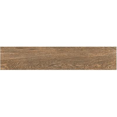 Gạch lát nền Hoàn Mỹ 155×800 12007
