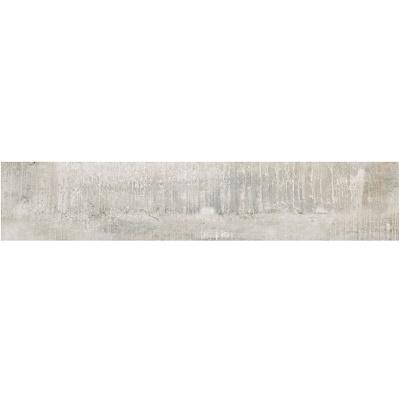 Gạch lát nền Hoàn Mỹ 155×800 12008