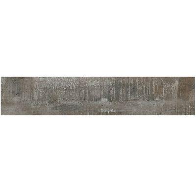 Gạch lát nền Hoàn Mỹ 155×800 12009