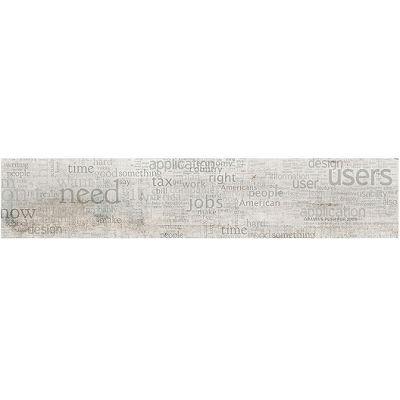 Gạch lát nền Hoàn Mỹ 155×800 12010