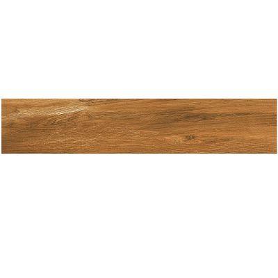 Gạch lát nền Hoàn Mỹ 155×800 12016