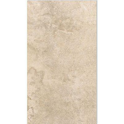 Gạch lát nền Hoàn Mỹ 60×120 30019