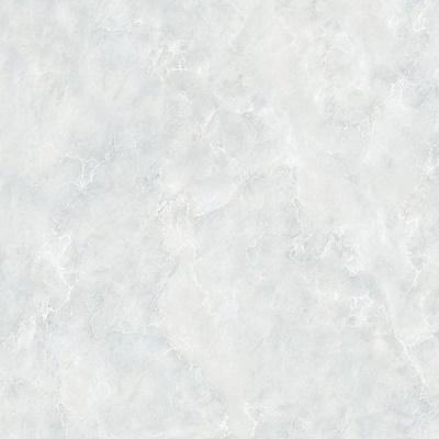 Gạch lát nền Hoàn Mỹ 60×60 1501