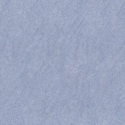 Gạch lát nền Hoàn Mỹ 60×60 1529