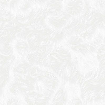 Gạch lát nền Hoàn Mỹ 60×60 6003