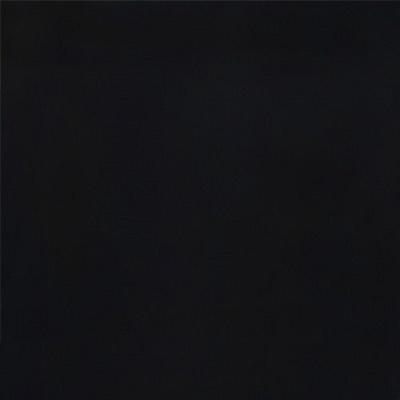 Gạch lát nền Hoàn Mỹ 60×60 6020