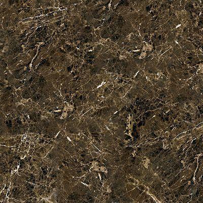 Gạch lát nền Hoàn Mỹ 60×60 6022