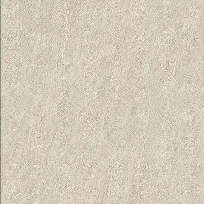 Gạch lát nền Hoàn Mỹ 60×60 6111