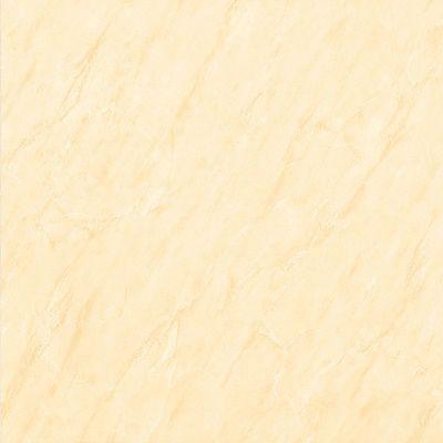 Gạch lát nền Hoàn Mỹ 60×60 6507