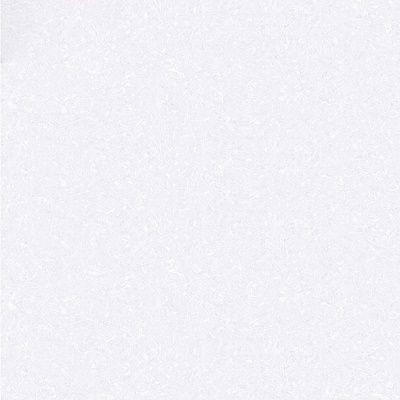 Gạch lát nền Hoàn Mỹ 60×60 8301