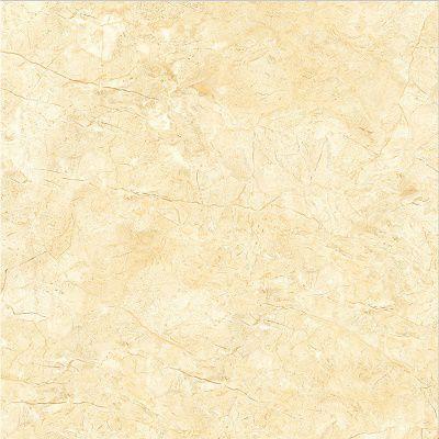 Gạch lát nền Hoàn Mỹ 60×60 8303
