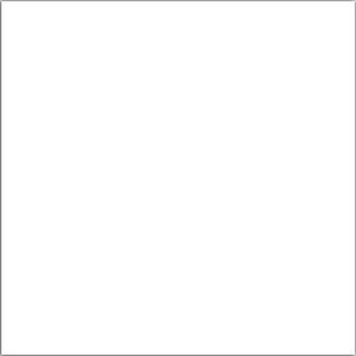 Gạch lát nền Hoàn Mỹ 60×60 PE 1500